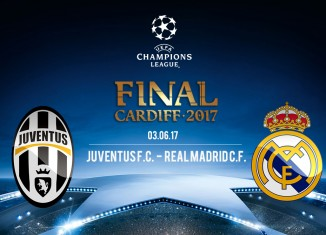 juventus-real-madrid