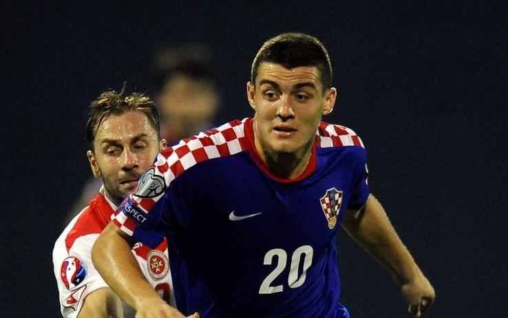 Kovacic Croazia