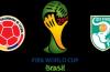 La Colombia ipoteca la qualificazione:Ko alla Costa D'Avorio
