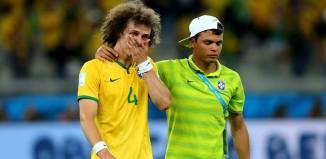 La Germania incanta, distrutto il Brasile: Umiliato il popolo verdeoro