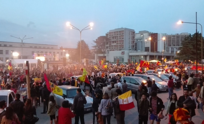 la-festa-in-piazza-risorgimento