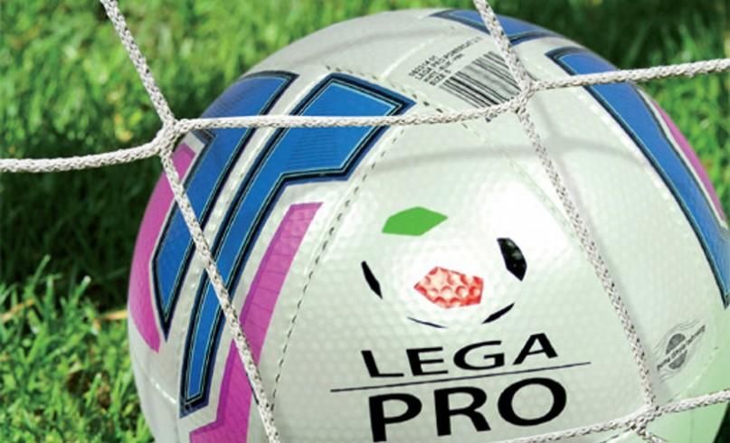 Lega Pro Girone C 12^ Giornata