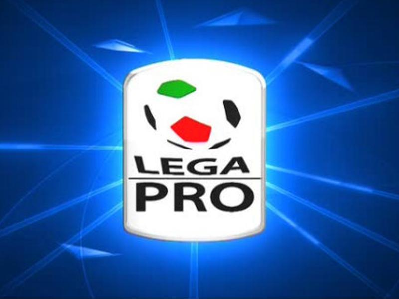 Lega Pro Girone C, Penalizzazioni