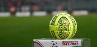 Lega Pro, Promozioni, Play-Off e Play-Out