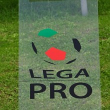 Lega Pro Unica 19^ Giornata