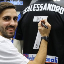 marco-dalessandro