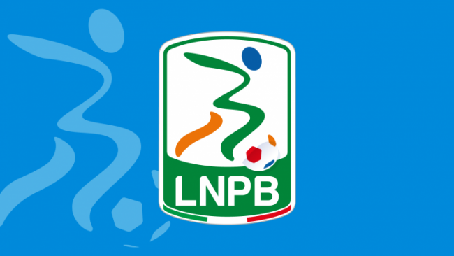 Nuovo Calendario Serie B