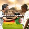 Ottavi di Finale, Germania-Algeria ore 22: News, Formazioni