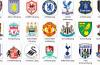 PREMIER LEAGUE 35 giornata: Ko Chelsea e M. United, vola Liverpool