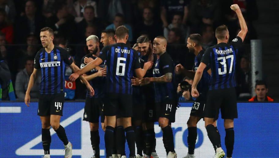 PSV-Inter.1