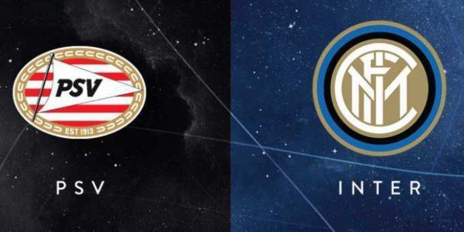 PSV-Inter