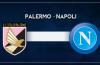Palermo-Napoli