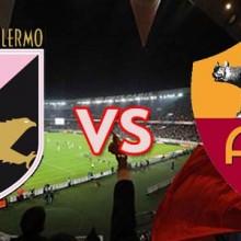 Palermo-Roma