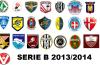 Posticipi Serie B 19 maggio: Latina-Siena, Bari-Cittadella