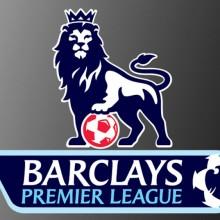 Premier League 24^ Giornata