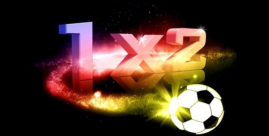 Pronostici Euro 2016