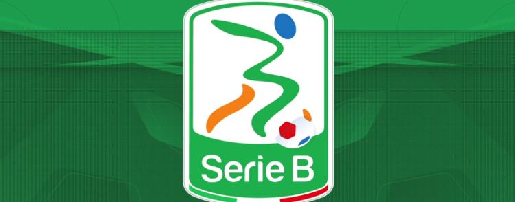 Pronostici Serie B