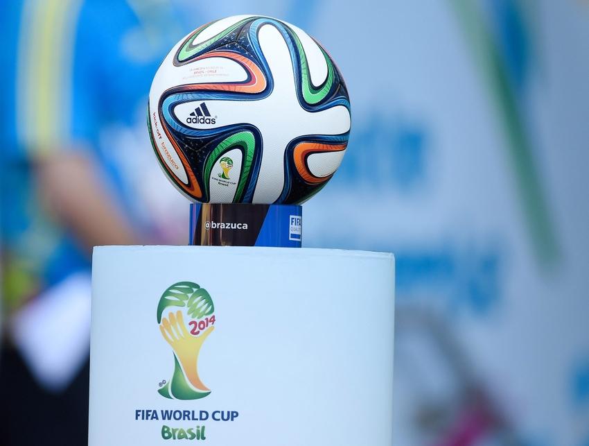 Pronostico Argentina-Belgio, sabato 5 luglio: Quarti di finale