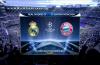 Real Madrid-Bayern semifinale Champions 2014: News, formazioni