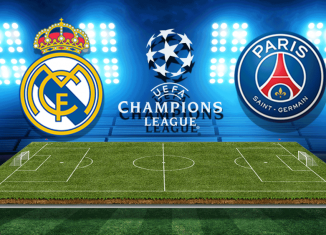 real-madrid-psg