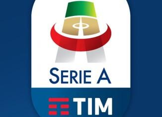 Riprende la Serie A