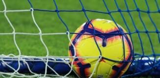 Ripresa Campionati Serie A e Srie B
