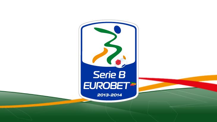 Risultati penultima di B: L'Empoli vede la Serie A, retrocede il Padova