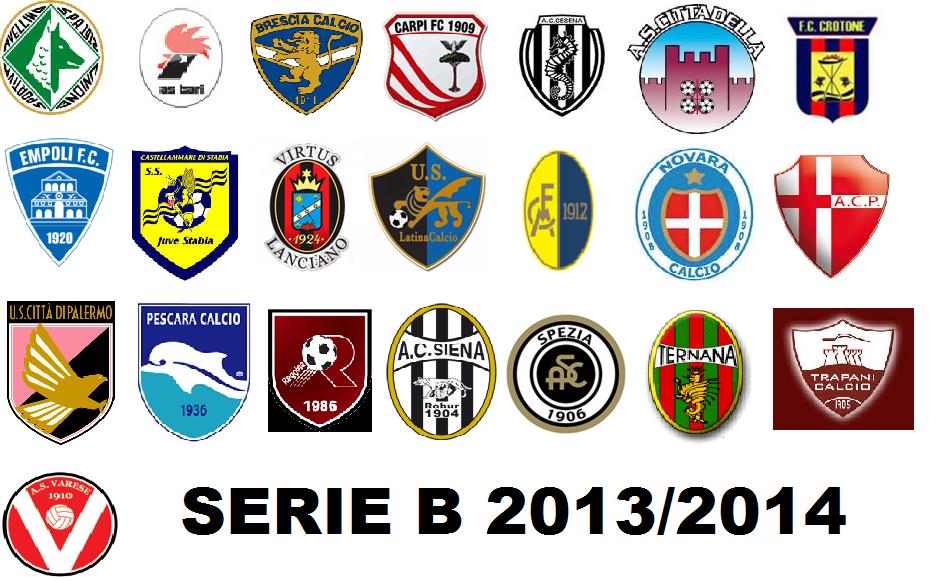 SERIE B, spareggio salvezza Novara-Varese: News, formazioni