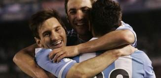 Semifinale Coppa del Mondo, Olanda-Argentina: Formazioni, news