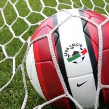 Serie A 19^ giornata