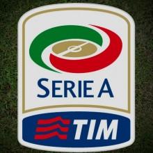 Serie A 20^ Giornata