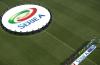 Serie A 2014-15
