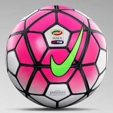 Serie A 2015-16