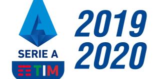 Serie A 2019-2020