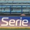 Serie B 27^ Giornata