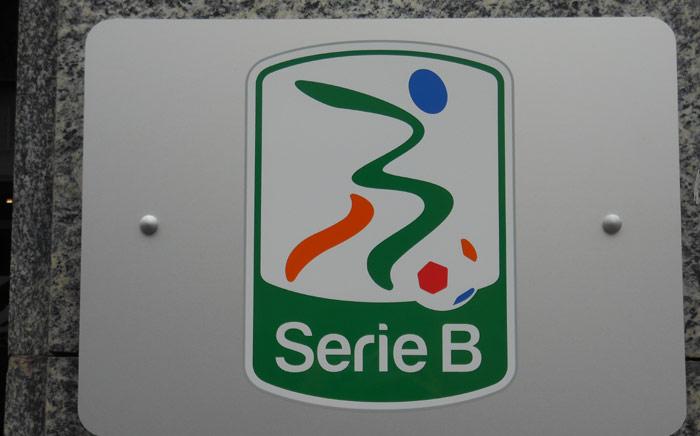 Serie B 32^ Giornata