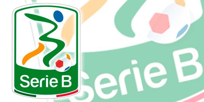 Serie B 14^ Giornata