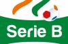 Serie B 21^ Giornata