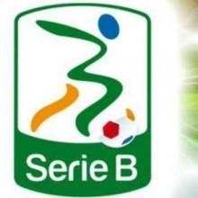 Serie B 22^ Giornata