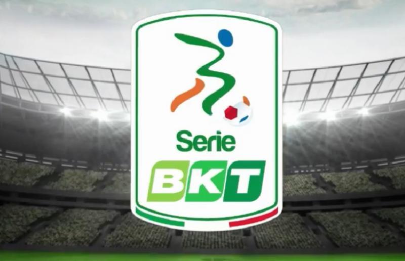 Serie B 5^ giornata