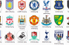 Premier League 19^ giornata