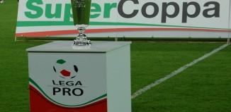 Spal-Benevento