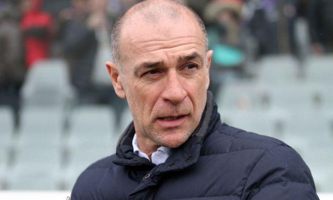 Stefano Ballardini