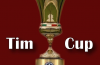 Tim Cup 2014-15