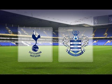 Tottenham-Qpr