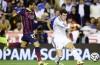 Trionfo Real in Coppa del Re: Bale affonda il Barcellona