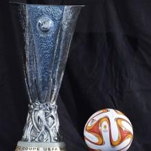 UEFA Europa League.