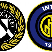 Udinese vs Inter