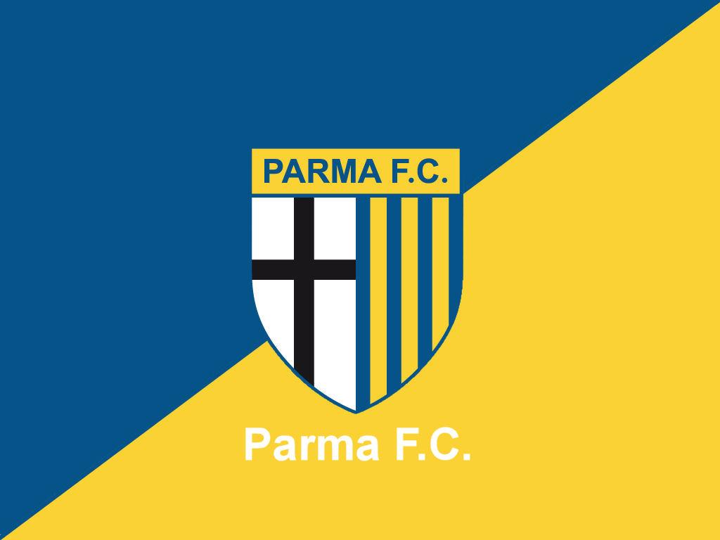 Ufficiale, bocciato ricorso Parma: Il Torino in Europa League